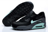 2014 Nike Air Max 90 Women Shoes-69