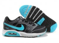 Air Max LUNAR Shoes-7