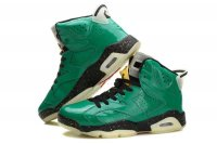 Air Jordan 6 Retro Men Shoes 13