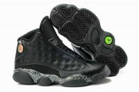 Air Jordan Retro 13 Shoes-27
