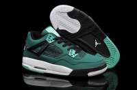 2015 Air Jordan 4 Women Shoes-22