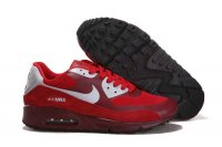 Air max 90 Shoes-12