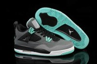 2015 Air Jordan 4 Women Shoes-23