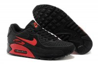 NIKE AIR MAX 90 Men Shoes-71