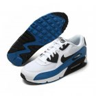 2014 Nike Air Max 90 Women Shoes-89