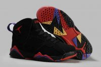Air Jordan Retro 7 Shoes-8