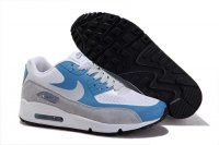 Air max 90 Shoes-29