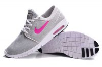 Nike Future Koston 2 Max Men Shoes-2