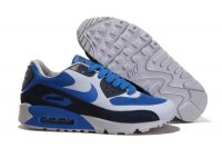 Air max 90 Shoes-6