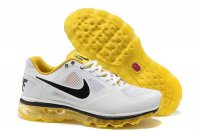 Air Max 2013 Shoes-15