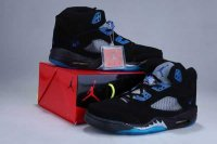 Air Jordan Retro 5 Shoes-16