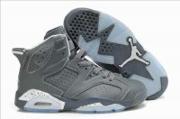 Air Jordan Retro 6 Shoes-28