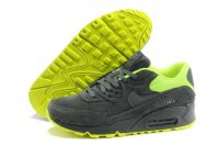 2014 Nike Air Max 90 Women Shoes-70
