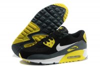 NIKE AIR MAX 90 Men Shoes-73