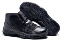 Air Jordan 11 Men Shoes-23
