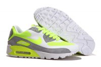 Air max 90 Shoes-10