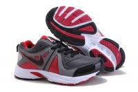 Air Max Kids Shoes-22