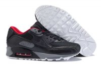 Air max 90 Shoes-48