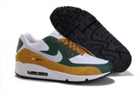 Air max 90 Shoes-28