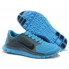 NIKE FREE 4.0 V3 Men Shoes-2