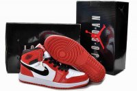 Air Jordan Retro 1 Shoes-1