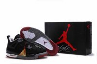 Air Jordan Retro 4 Shoes-4