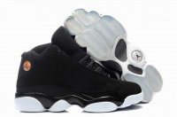 Air Jordan Retro 13 Shoes-6