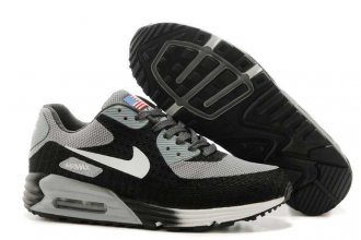 2014 Nike Air Max 90 Men Shoes-101