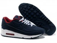 Air max 90 Shoes-37