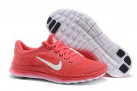 NIKE FREE 3.0 V6 Women Shoes-1
