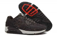 2014 Nike Air Max 90 Men Shoes-117