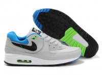 AIR MAX 89 Shoes-1