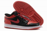 Air Jordan Retro 1 Shoes-16