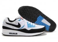 AIR MAX 89 Shoes-11
