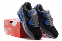 2014 Nike Air Max 90 Men Shoes-158