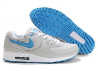 AIR MAX 89 Shoes-10