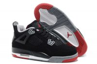 2015 Air Jordan 4 Women Shoes-31