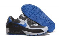 Air max 90 Shoes-15