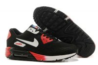 2014 Nike Air Max 90 Men Shoes-98