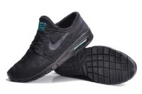 Nike Future Koston 2 Max Men Shoes-1