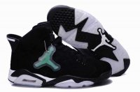 Air Jordan Retro 6 Shoes-45