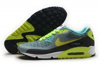 2014 Nike Air Max 90 JCRD Men Shoes-92