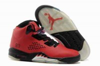 Air Jordan Retro 5 Shoes-7