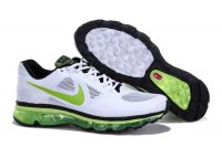 Air Max 2013 Shoes-5