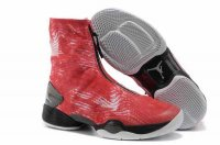 Air Jordan 28 Shoes-5