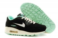 2014 Nike Air Max 90 Women Shoes-67