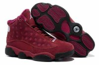 Air Jordan Retro 13 Shoes-22