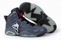 Air Jordan Retro 6 Shoes-19
