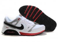 Air Max LUNAR Shoes-4