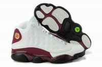 Air Jordan Retro 13 Shoes-29